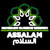 Miv-Assalam